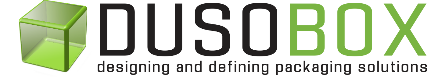Dusobox