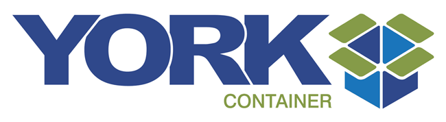 York Container